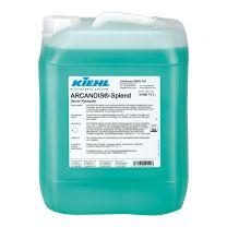 Arcandis Splend - 10 liter