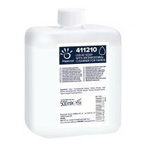 Antibakteriel sæbe Papernet, 500 ml