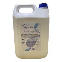 Bright Water hånddesinfektion 5 L