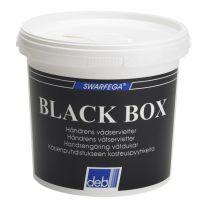 Black box - 150 stk