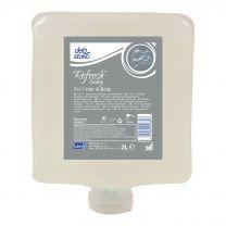 Deb creme wash - 2 liter