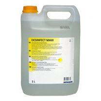 Desinfect Maxi 3x5 liter