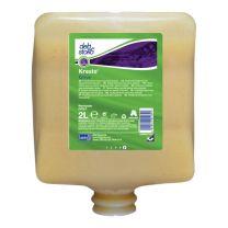 Kresto Citrus - 2 liter