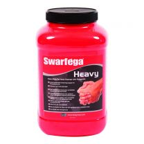 Swarfega Heavy 4,5 liter