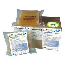 Vaportek industrial membrane - neutral