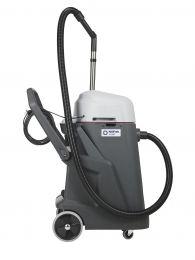 Vandsuger VL500 55-2 Ergo